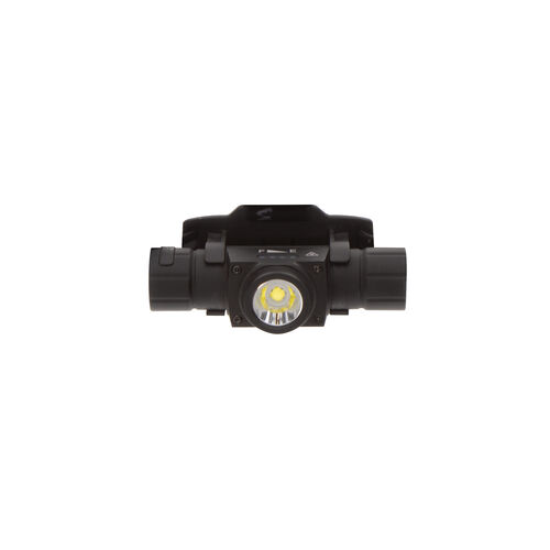 M&P® Night Terror 2000 Lumen Rechargeable Headlamp