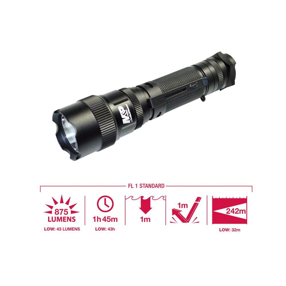 M&P® 12 Tactical