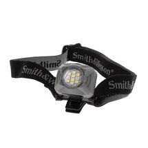 Night Guard Dual Beam Rechargeable Headlamp