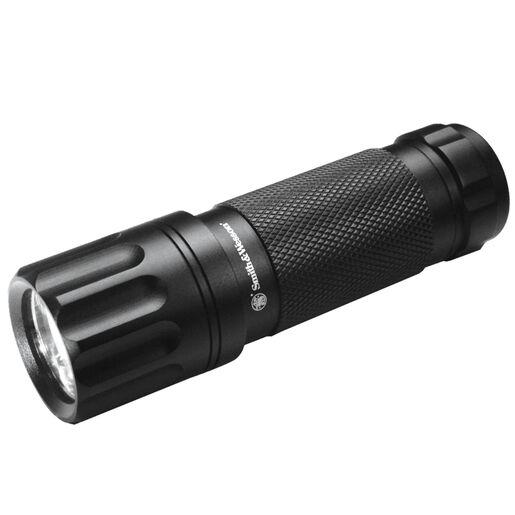 Smith & Wesson® Galaxy 9 LED