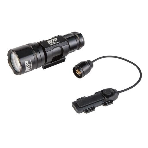 Smith & Wesson® Delta Force® RM, M-Lok KeyMod, 1xCR123 LED Flashlight