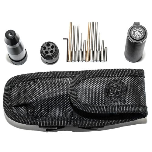 Smith & Wesson® Universal Armorer Tool