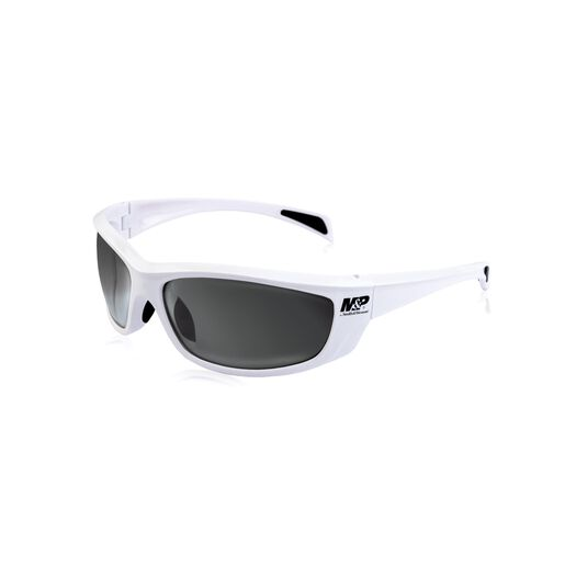 M&P® Whitehawk Full Frame Glasses