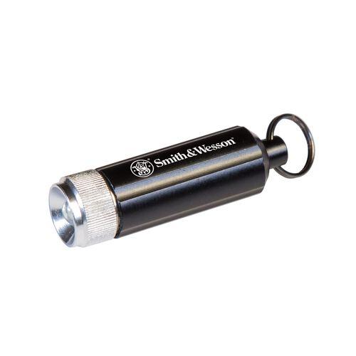Smith & Wesson® Micro Ray KL, 4xLR44 LED Flashlight