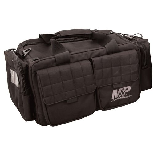 M&P® Officer Tactical Range Bag