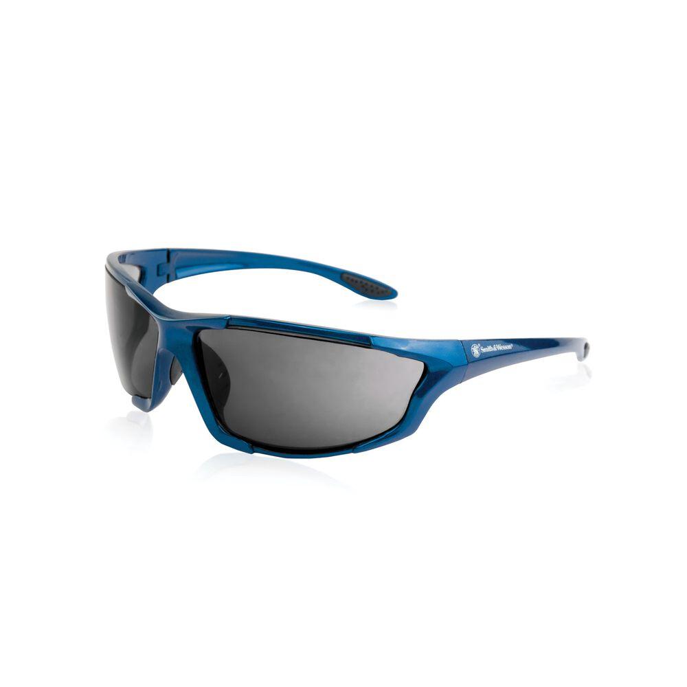 Smith & Wesson® Major Full Frame Glasses