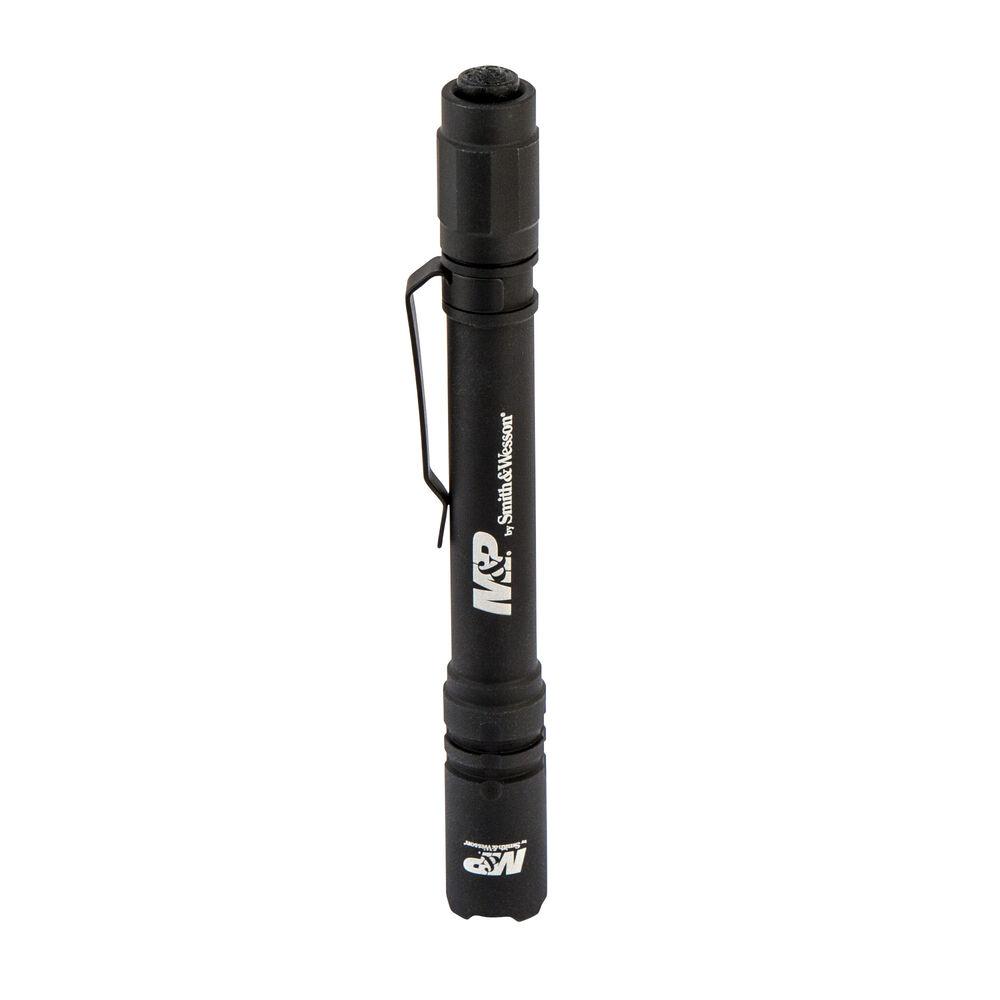 Smith & Wesson® Delta Force® CS, 2xAAA LED Flashlight