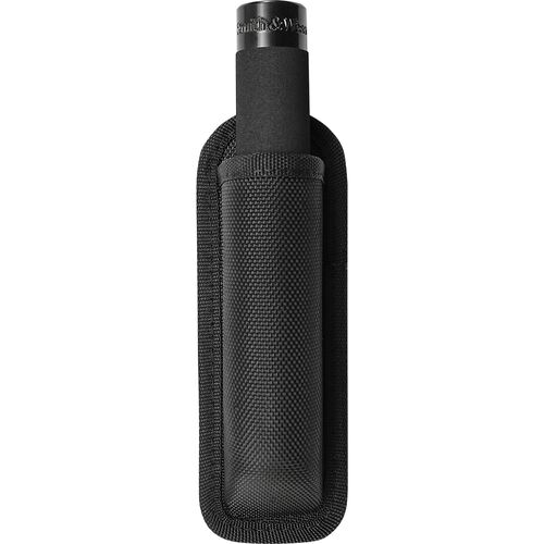 Smith & Wesson® S.W.A.T.® Lite Collapsible Baton