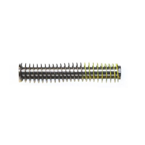 M&P®9 and 40 Caliber Compact Recoil Guide Rod Assembly