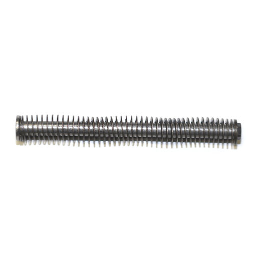 M&P®45 Full Size Recoil Guide Rod Assembly