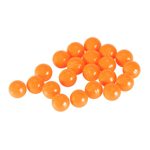 T4E PAINTBALLS .43 CALIBER -ORANGE- 8000 CT : UMAREX USA