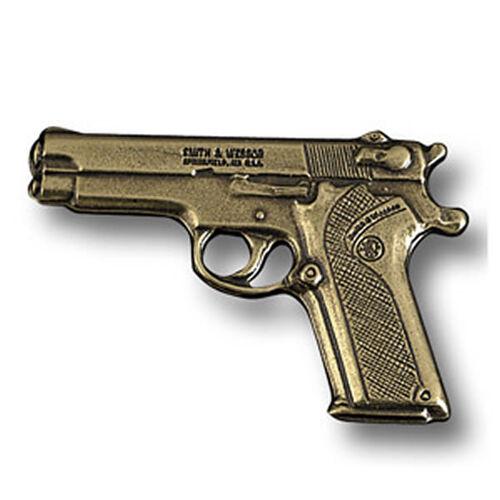 M910 Tie Tac