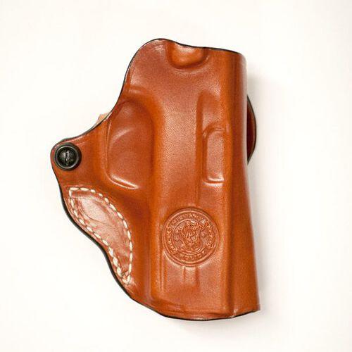 RH M&P®22 Compact Tan Holster