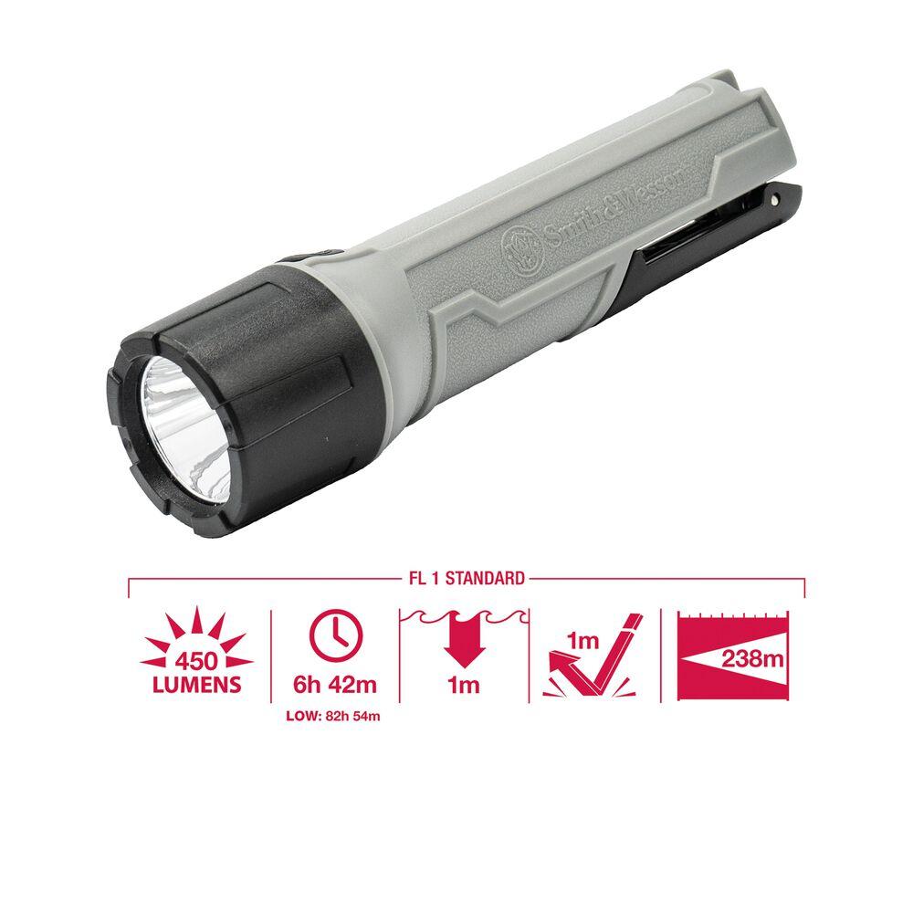 Smith & Wesson® Night Guard Pro