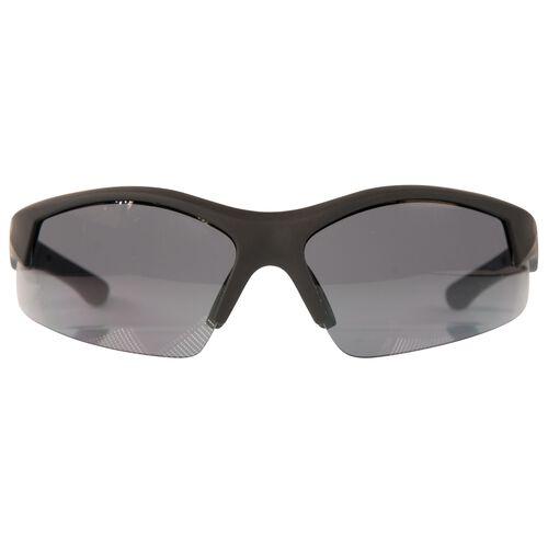 M&P® Super Cobra Half Frame Glasses