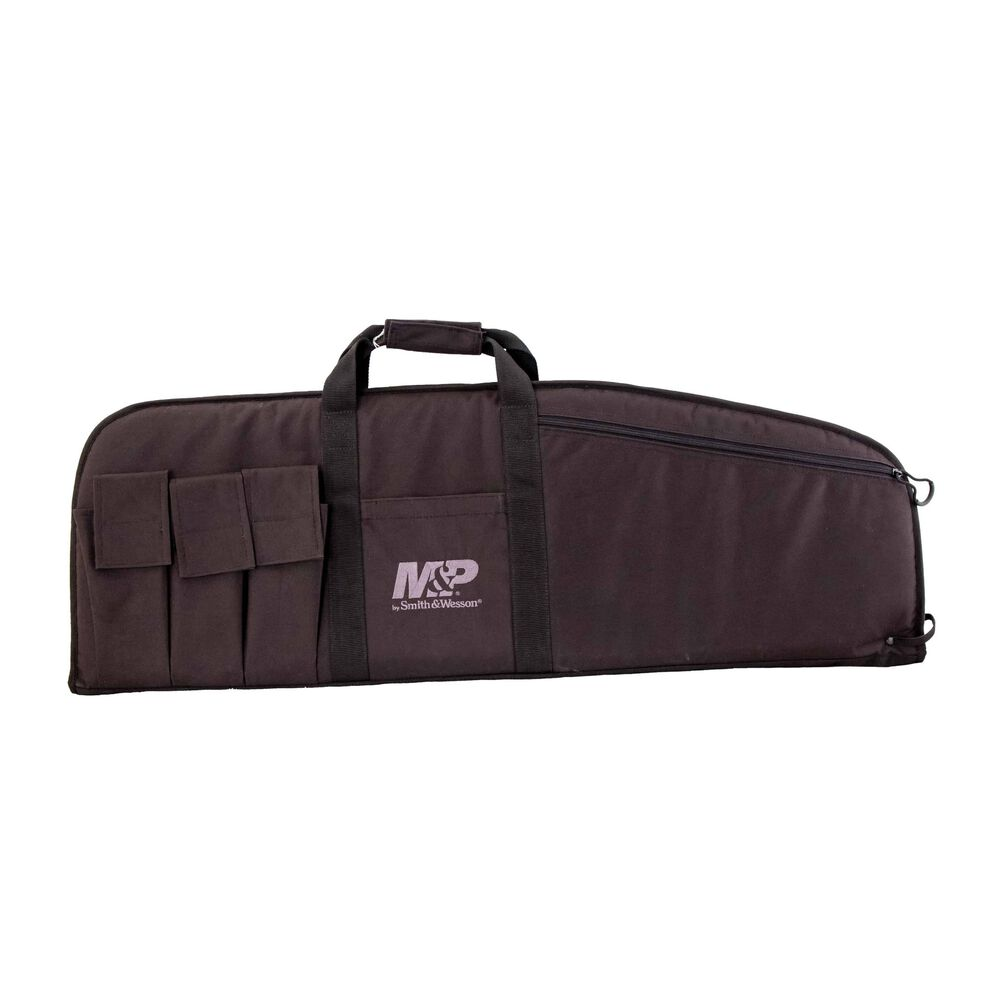 M&P® Duty Series Gun Case