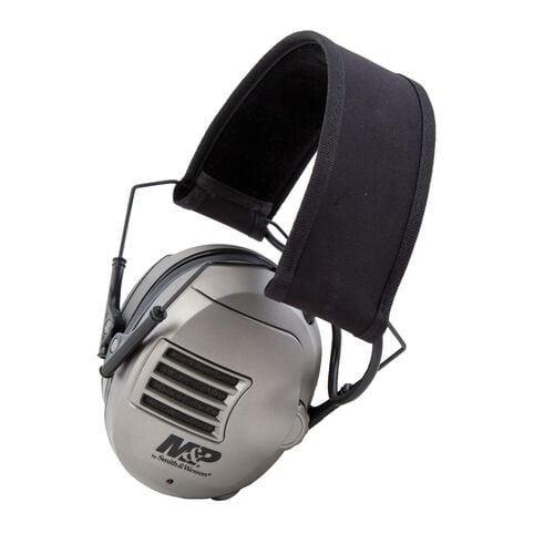 M&P® Alpha Electronic Ear Muff