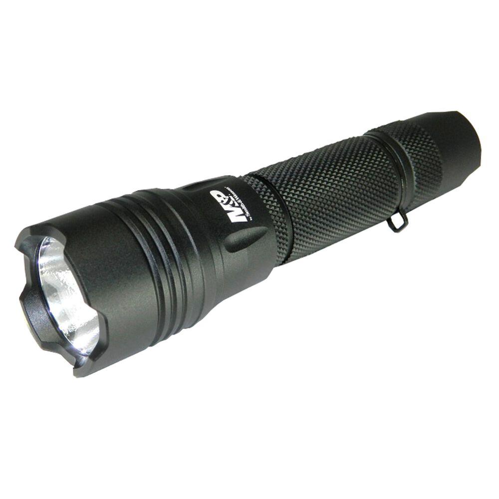 M&P® 10 Tactical