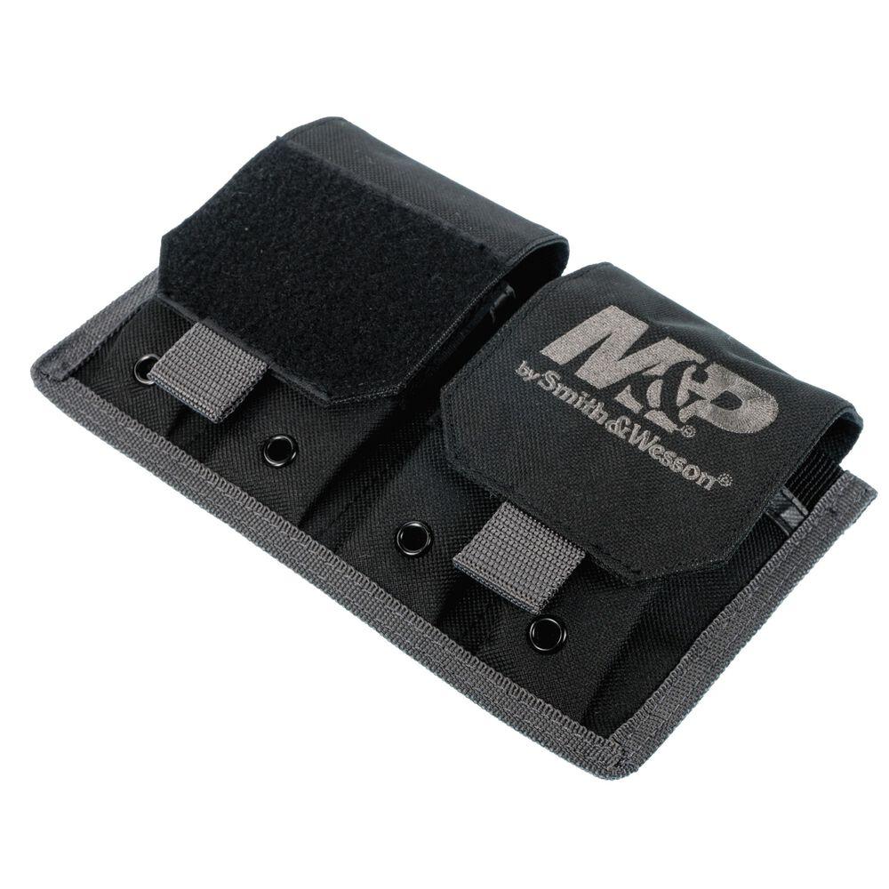 M&P® Pro Tac 4 Pistol Magazine Pouch