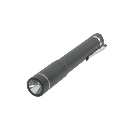 Night Guard Elite Flashlight