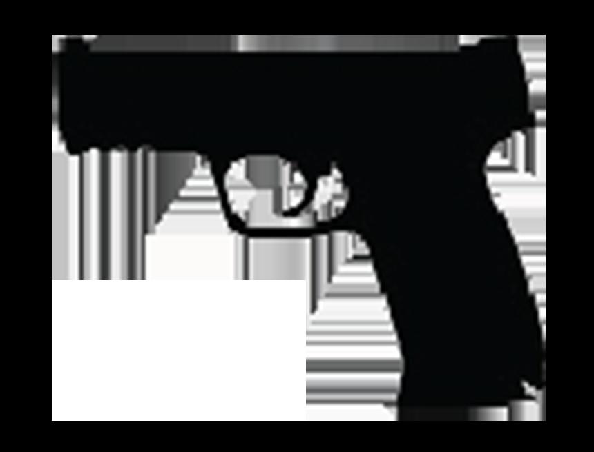 tc-icon