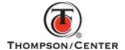 Logo Thompson Center